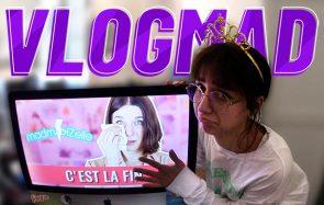 madmoiZelle, c'était mieux avant ? – VlogMad 200
