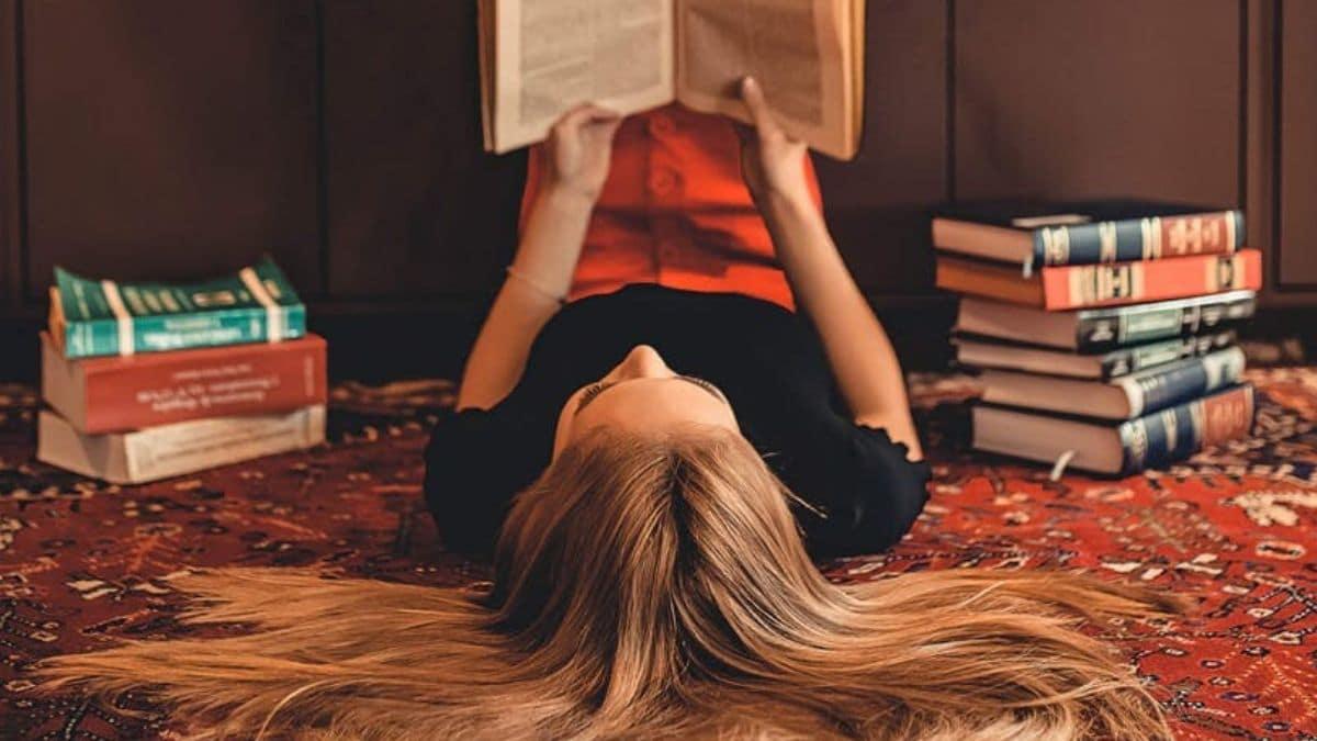 4 livres feel good pour recharger ses batteries