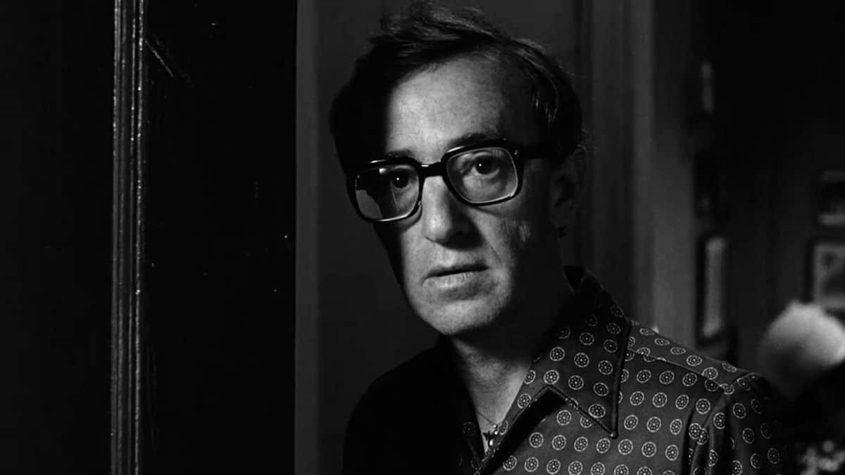 La publication des mémoires de Woody Allen n'est plus annulée !