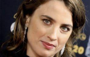 Adèle Haenel explique pourquoi elle a quitté la salle des César 2020