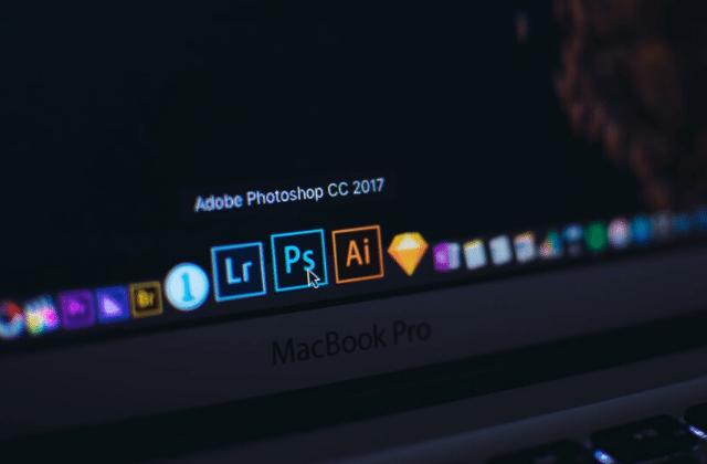 Adobe Creative Coud est gratuit pour les étudiants pendant le confinement