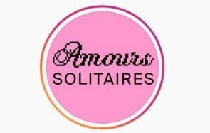 Le compte Instagram Amours solitaires sort sa mini-série !