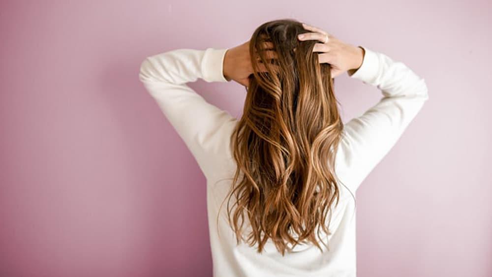 Quel bain d'huile pour mon type de cheveux ?