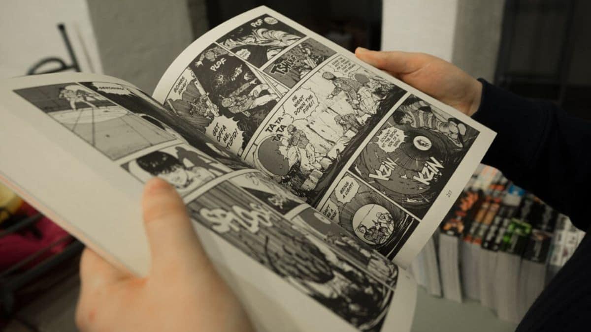 5 bandes dessinées pour tout péter au Trivial Pursuit