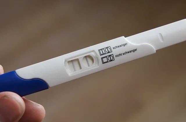 J'ai avorté en plein confinement