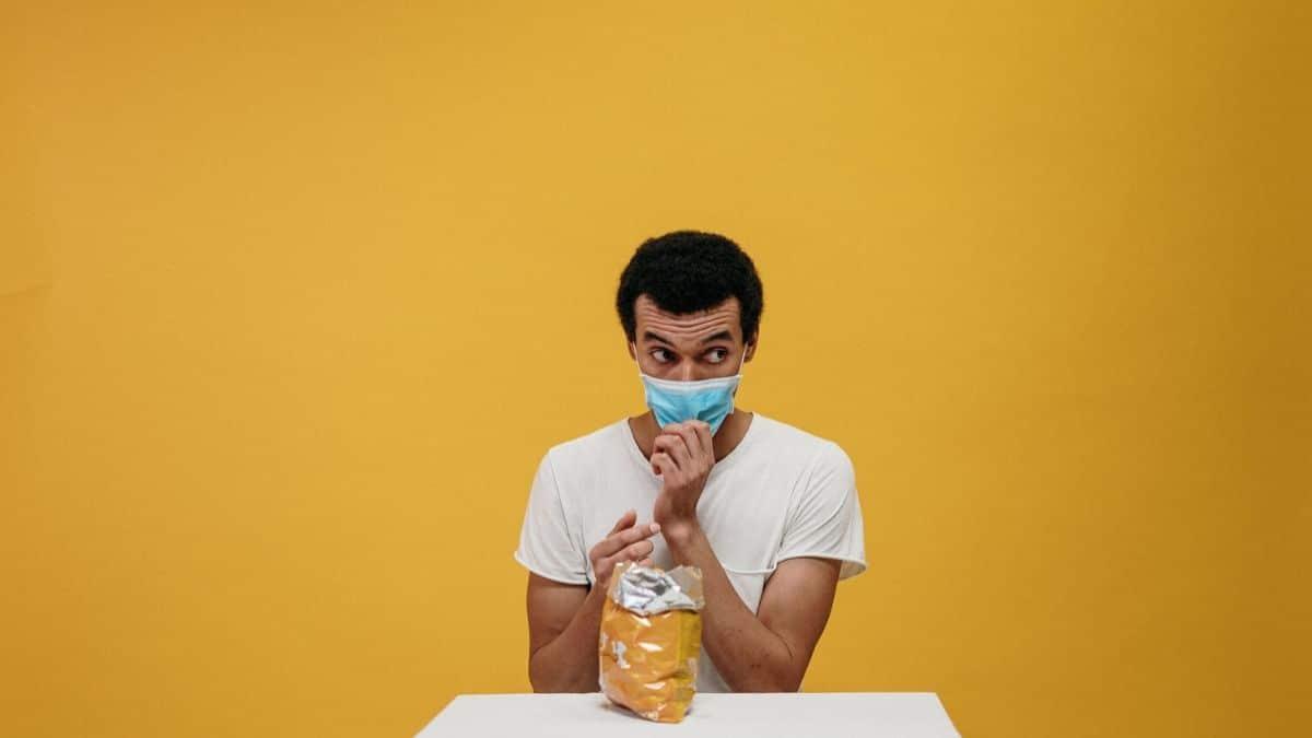 Confinement et troubles du comportement alimentaire : comment tenir le coup