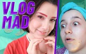 Nos favoris du confinement sont dans le VlogMad #203!