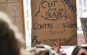 8 mars : comment répondre à ceux qui disent qu'on n'a plus besoin du féminisme