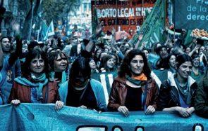 3 femmes méconnues qui se sont battues pour leurs droits