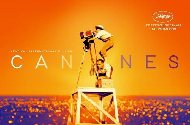 Le Festival de Cannes 2020 sera-t-il annulé ou reporté ?
