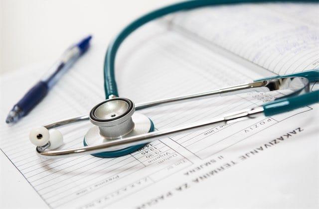 Pourquoi ma mère médecin est une héroïne, et pas seulement pendant le coronavirus