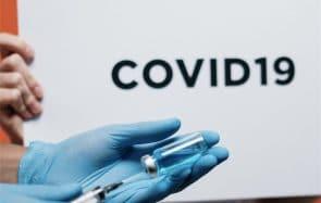 Le décès de Julie, 16 ans, du coronavirus : un électrochoc en France
