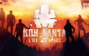 Pourquoi les épisodes de Koh-Lanta seront plus courts dès ce vendredi