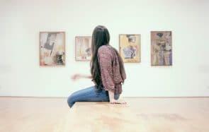 Neuf musées à visiter en ligne gratuitement !