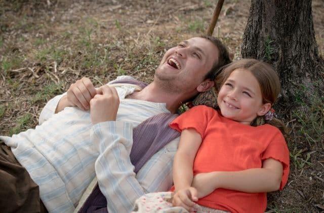 Comment se prononce 7. Koğuştaki Mucize, le film turc sur Netflix ?