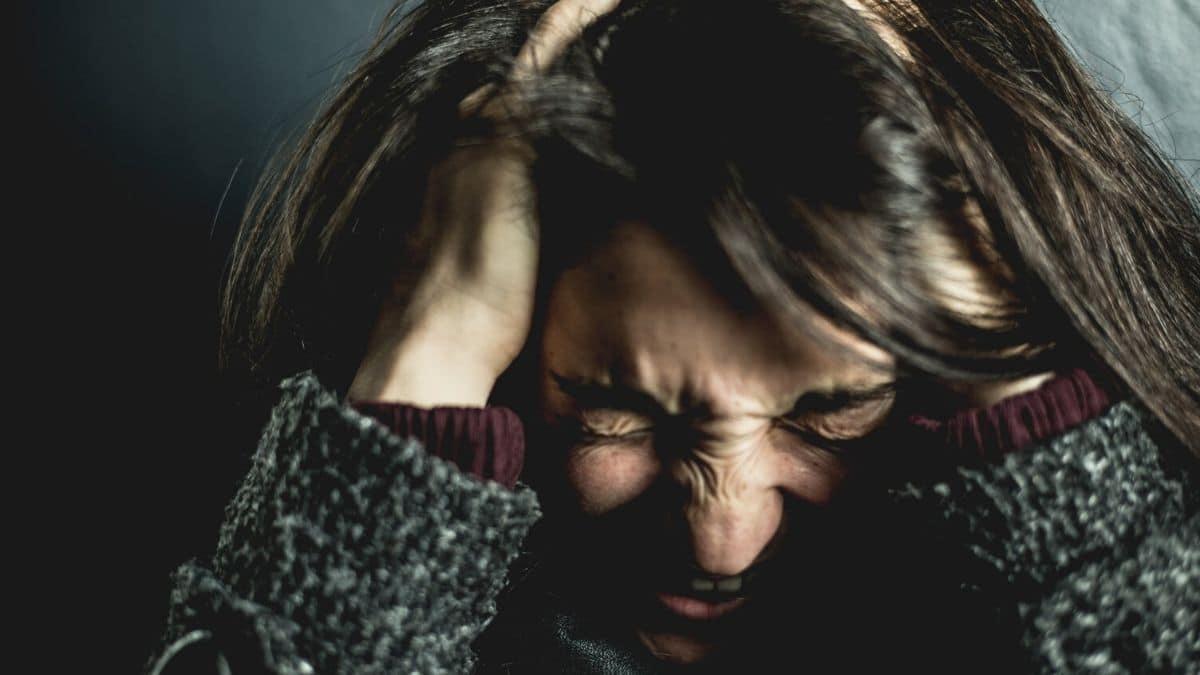 Cette appli t'aide à lutter contre les violences conjugales pendant le confinement