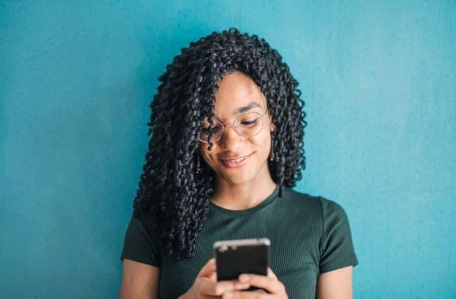 recherche tableau femme africaine lovebook site de rencontre francais