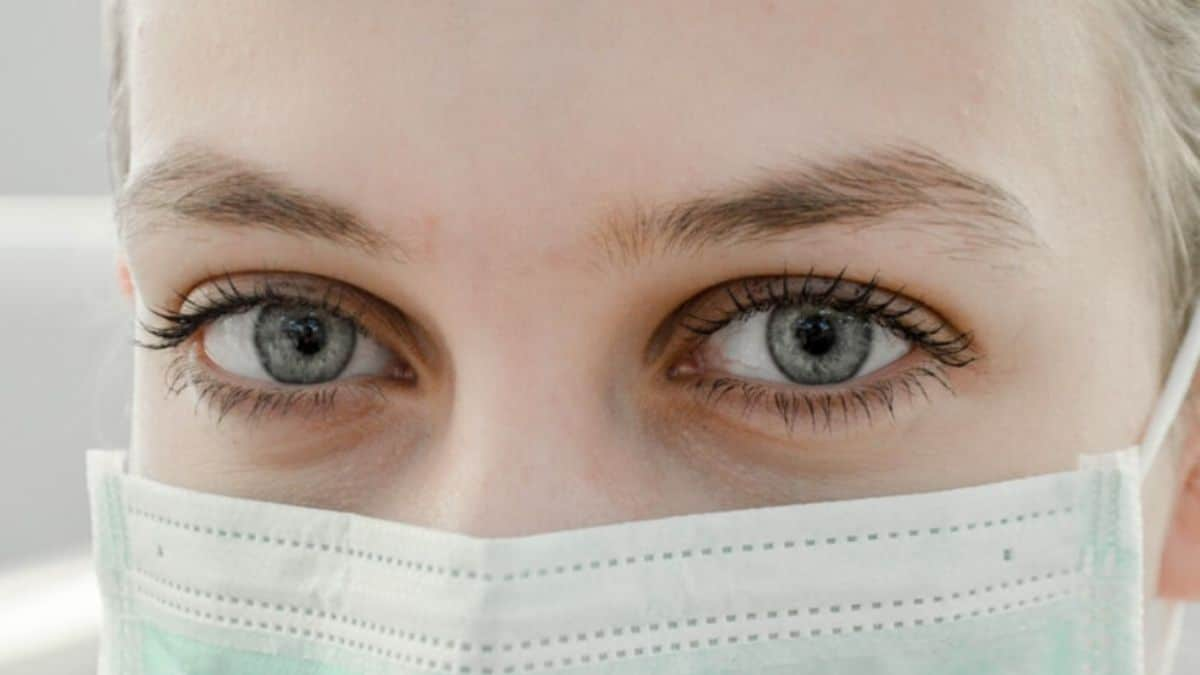 Ces femmes sont en première ligne face au coronavirus