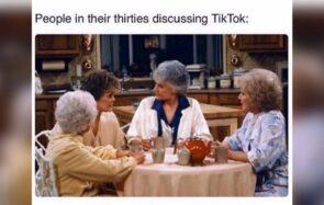 Comment le confinement m'a rendue accro à TikTok