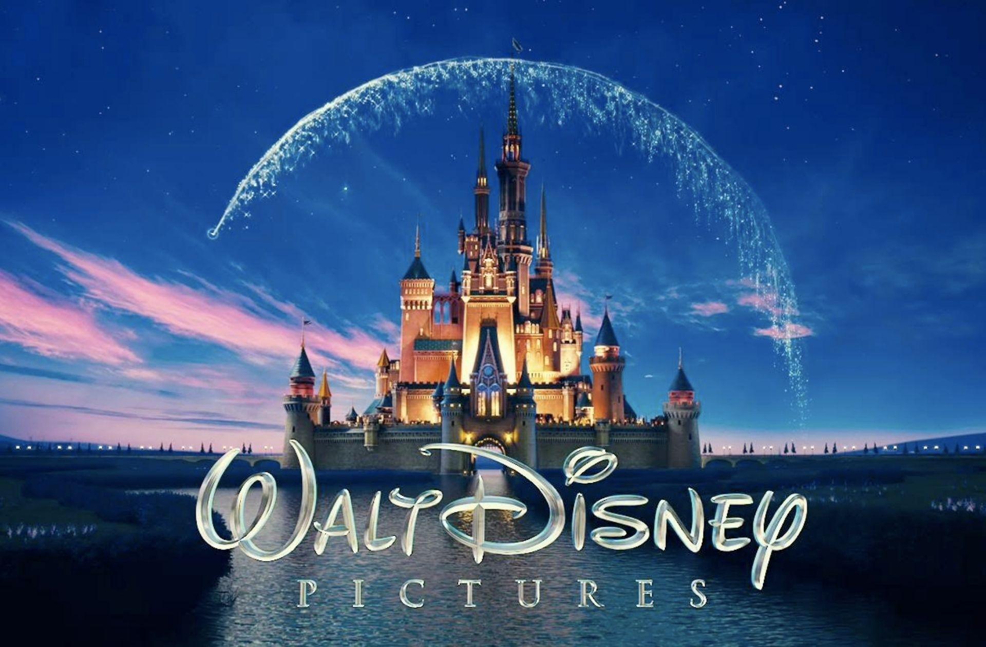 Les meilleurs Disney à montrer à votre môme, en fonction de son âge