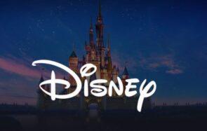 Les meilleurs Disney à montrer à ton môme, en fonction de son âge