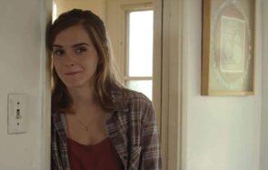 Emma Watson a 30 ans : ces 6 choses que tu ne savais pas sur elle