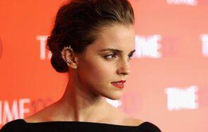 Emma Watson parle de l'amour, de mariage, de #MeToo et de sexualité
