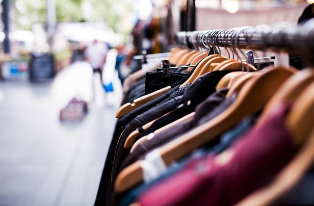 Fashion Revolution 2020 : quelques contenus pour t'éclairer et t'informer