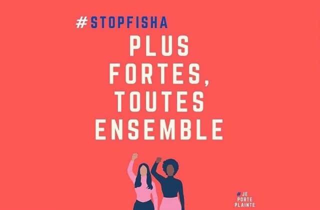 Interview avec stop fisha, le groupe qui lutte contre le revenge porn
