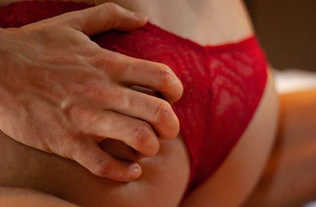 5 «opinions impopulaires» sur le sexe qui tapent juste