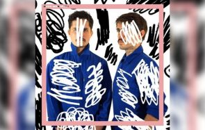 Découvre .E.S, le morceau féministe du duo Iñigo Montoya !