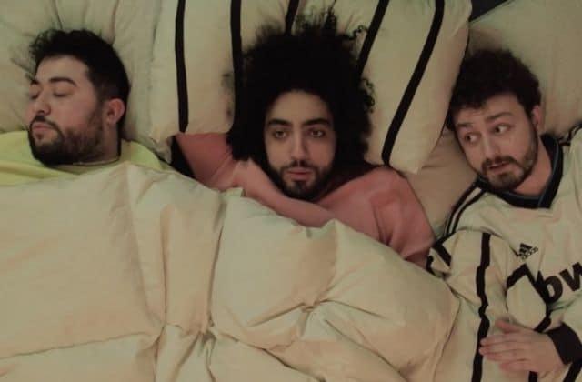 Minuit, la web-série de Roman Frayssinet qui va régaler ton confinement