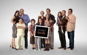 Comment se termine Modern Family ?