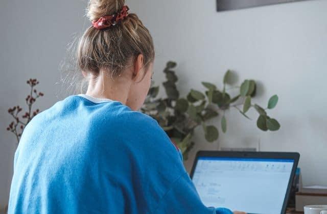 Les examens en ligne sont-ils un facteur d'inégalités entre les étudiants ?