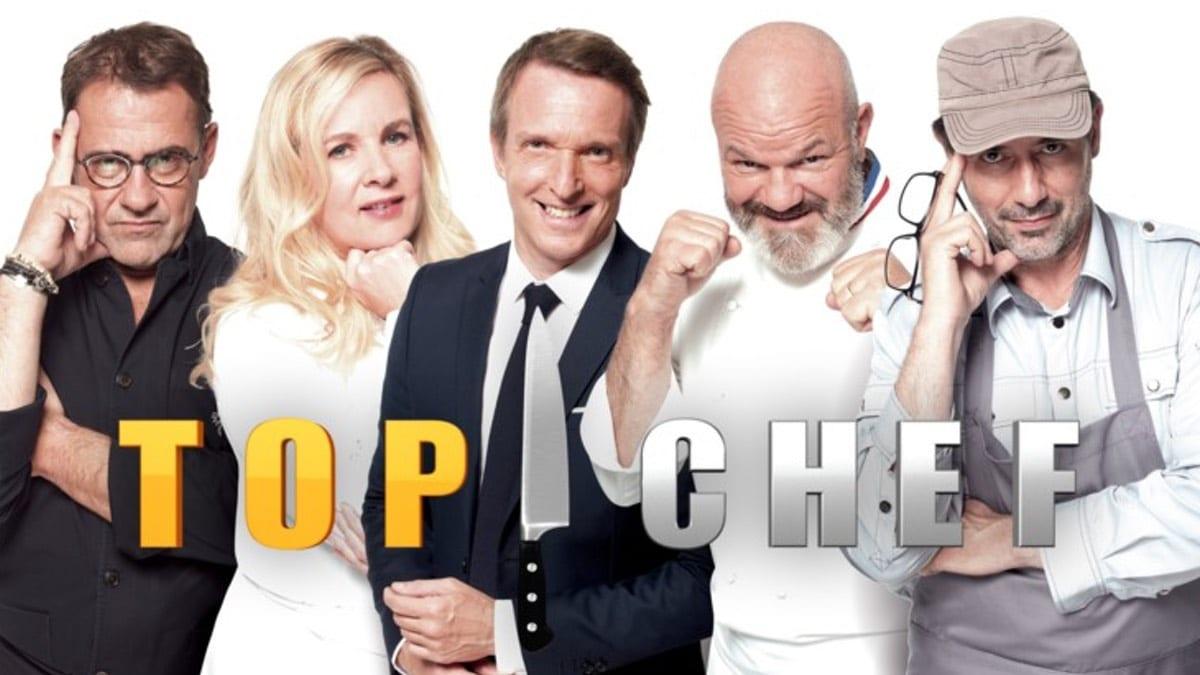 Ce que j'aimerais voir ce soir dans «La guerre des restos » de Top Chef