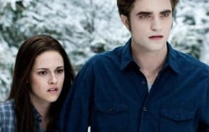 Comment Twilight glamourise les relations toxiques et la violence masculine