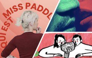 3 nouveaux podcasts courts à découvrir pendant ton long weekend