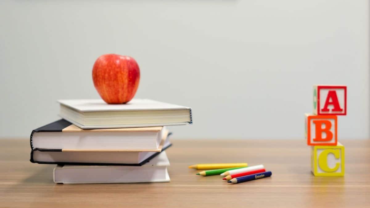 Ce qu'il faut savoir sur le retour à l'école des élèves de maternelle et de primaire