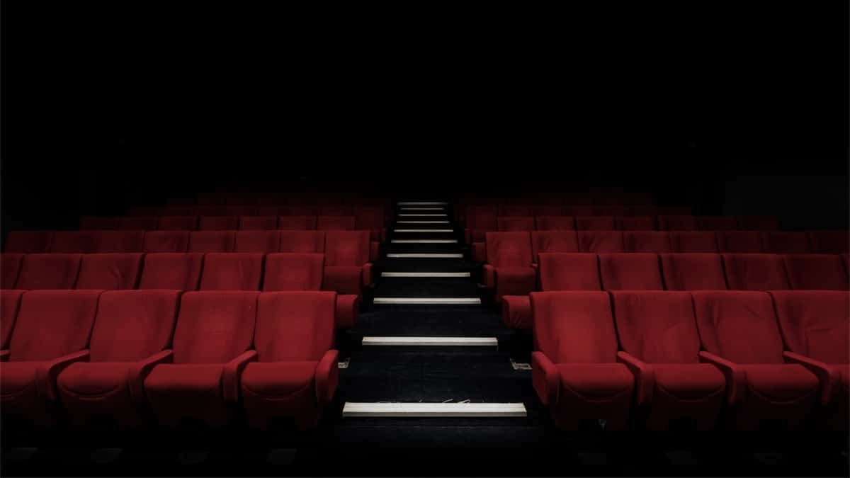 Comment soutenir les cinémas pendant la crise du coronavirus ?
