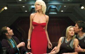 La nouvelle série Battlestar Galactica se précise…