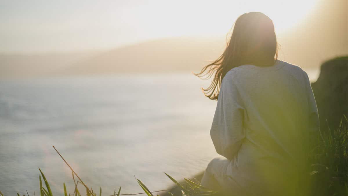 Terrifiée par le déconfinement, je ne veux pas reprendre ma vie d'avant