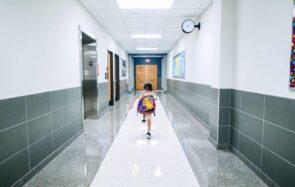 Le déconfinement des écoles raconté par les instits
