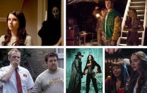 Pourquoi les comédies horrifiques sont les meilleures, en 7 films à voir absolument