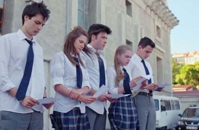 Que vaut la teen-série turque Love 101 dispo sur Netflix ?