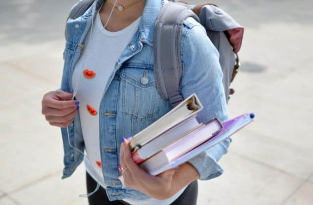 Parcoursup et études : les lycéens désavantagés à cause du Covid-19 ?