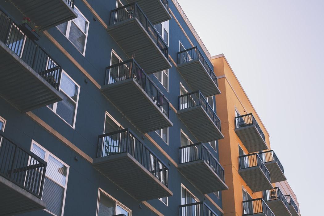 Tu cherches un appart ? As-tu pensé à demander un logement social ?