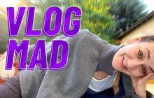 VlogMad n°175 — Solidays en sueur!
