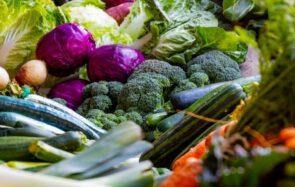 Qu'est-ce qu'il faut manger pour faire le plein de vitamine K?