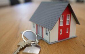 Est-ce le bon moment pour acheter une maison ou un appart ?