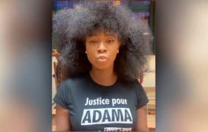 Comprendre l'affaire Adama Traoré, qui a mené 20 000 personnes à manifester